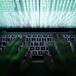 NATO Adds Cyber to Operation Areas