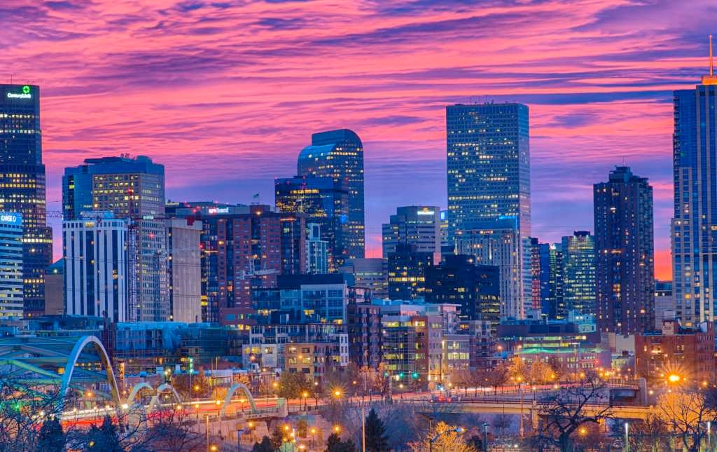 2017 Denver Continuity Insights Management Conference
