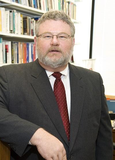 Robert C. Chandler, Ph.D.