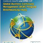 KPMG Survey