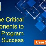 critical components bc program success