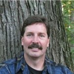 Tim Mathews D.Sc. Executive Director Enterprise Resiliency, Educational Testing Services