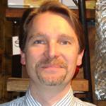 Dr. David Lindstedt